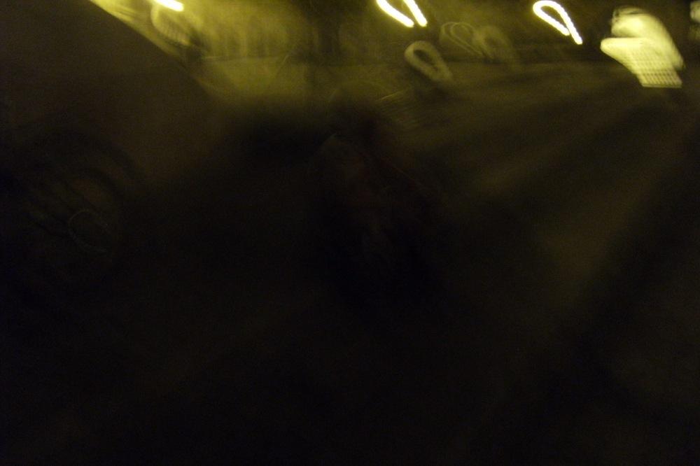 "photoblog image Al Ludwig vam veure ""art"" contemporani (β)"